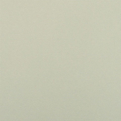 Crisp Unbacked 003 Mica | Wall coverings / wallpapers | Maharam