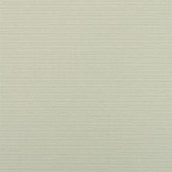 Crisp Unbacked 003 Mica | Wall coverings | Maharam