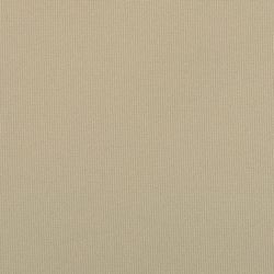 Crisp Unbacked 005 Quahaug | Papiers peint | Maharam