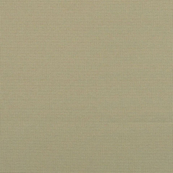 Crisp Unbacked 006 Anamite | Wall coverings | Maharam