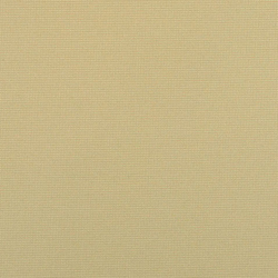 Crisp Unbacked 007 Sesame | Wall coverings / wallpapers | Maharam