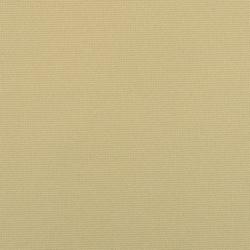 Crisp Unbacked 007 Sesame | Papiers peint | Maharam