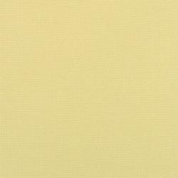 Crisp Unbacked 008 Chamois | Papiers peint | Maharam