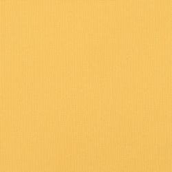 Crisp Unbacked 009 Sunlight | Wall coverings | Maharam