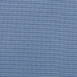 Crisp Unbacked 012 Periwinkle | Wall coverings / wallpapers | Maharam