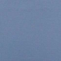 Crisp Unbacked 012 Periwinkle | Papiers peint | Maharam