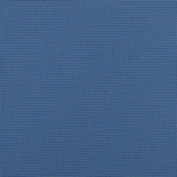 Crisp Unbacked 013 Admiral | Papiers peint | Maharam