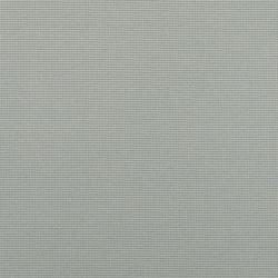 Crisp Unbacked 014 Thunder | Papiers peint | Maharam