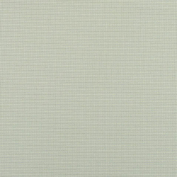 Crisp Unbacked 015 Crystal | Papiers peint | Maharam