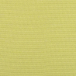 Crisp Unbacked 017 Pistachio | Wall coverings / wallpapers | Maharam