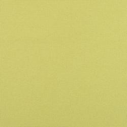 Crisp Unbacked 017 Pistachio | Wall coverings | Maharam