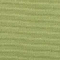 Crisp Unbacked 018 Sapling | Wall coverings / wallpapers | Maharam
