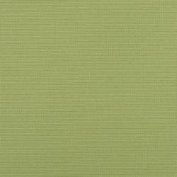 Crisp Unbacked 018 Sapling | Wall coverings | Maharam