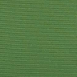 Crisp Unbacked 019 Clover | Wall coverings | Maharam