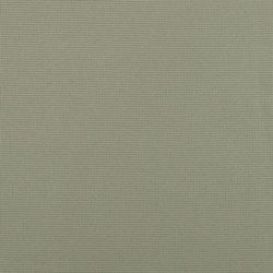 Crisp Unbacked 020 Flagstone | Wall coverings / wallpapers | Maharam