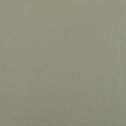 Crisp Unbacked 020 Flagstone | Wall coverings | Maharam