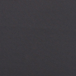 Crisp Unbacked 021 Graphite | Wall coverings / wallpapers | Maharam