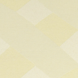 Crisscross 001 Shell | Curtain fabrics | Maharam