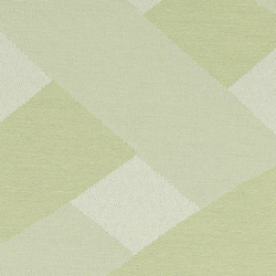 Crisscross 002 Quiet | Curtain fabrics | Maharam