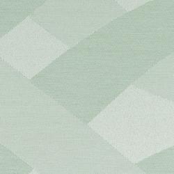 Crisscross 003 Aloe | Curtain fabrics | Maharam