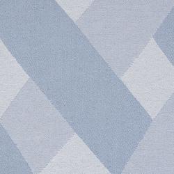 Crisscross 004 Seaside | Drapery fabrics | Maharam