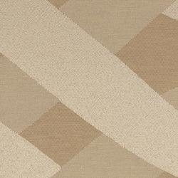 Crisscross 006 Dune | Drapery fabrics | Maharam