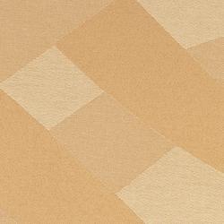 Crisscross 007 Ginger | Curtain fabrics | Maharam