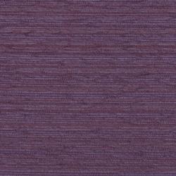 Crush 007 Violet | Fabrics | Maharam