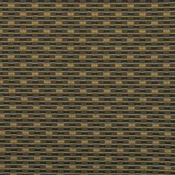 Current 002 Terrain | Upholstery fabrics | Maharam