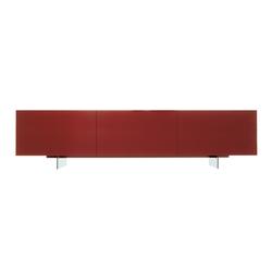 Uni | Cabinets | Cappellini