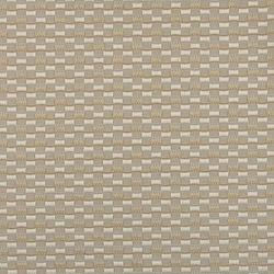 Current 004 Flax   Fabrics   Maharam