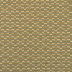 Current 005 Plateau   Fabrics   Maharam