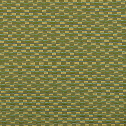 Current 006 Everglade | Fabrics | Maharam