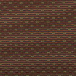 Current 009 Verve | Upholstery fabrics | Maharam