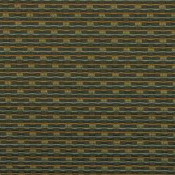 Current 012 Piedmont   Fabrics   Maharam