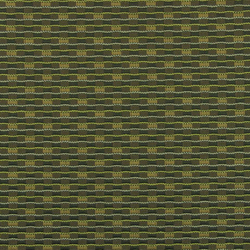 Current 013 Cypress | Fabrics | Maharam