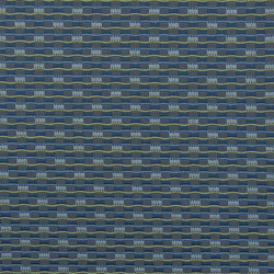 Current 014 Imbue | Upholstery fabrics | Maharam