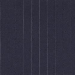 Dandy 001 Navy | Tessuti | Maharam