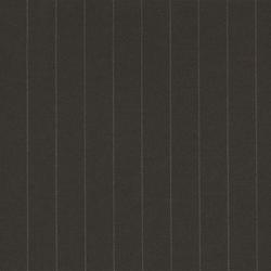 Dandy 003 Chocolate | Fabrics | Maharam