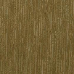 Dart 001 Woodland | Fabrics | Maharam