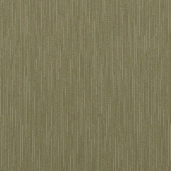 Dart 002 Elm | Fabrics | Maharam