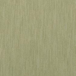 Dart 003 Eucalyptus | Fabrics | Maharam