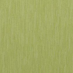 Dart 004 Bartlett | Fabrics | Maharam