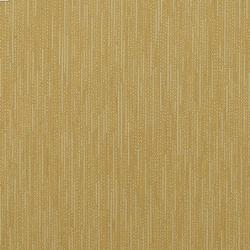 Dart 005 Desert | Fabrics | Maharam