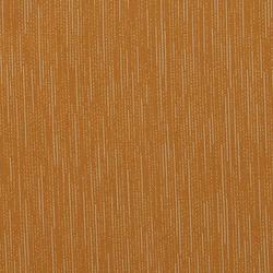 Dart 006 Beeswax | Upholstery fabrics | Maharam