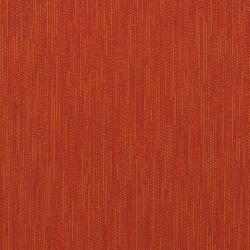 Dart 007 Fiesta | Fabrics | Maharam