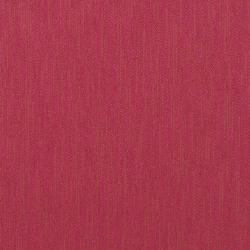 Dart 008 Blossom | Fabrics | Maharam