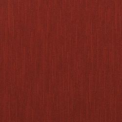 Dart 009 Garnet | Upholstery fabrics | Maharam