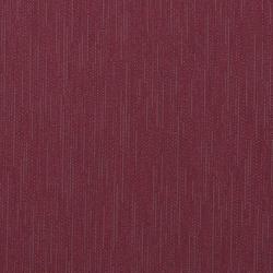 Dart 010 Malaga | Fabrics | Maharam