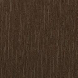 Dart 011 Bittersweet | Upholstery fabrics | Maharam